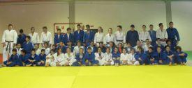 cadetes-e-infantiles-judo-275x127