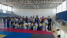 judo_autonomico_alevin-275x155