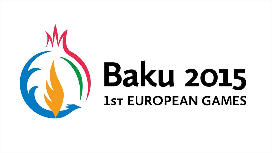 BAKU-2015-LOGO