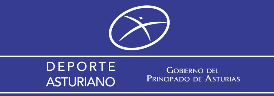 DEPORTE-ASTURIANO2