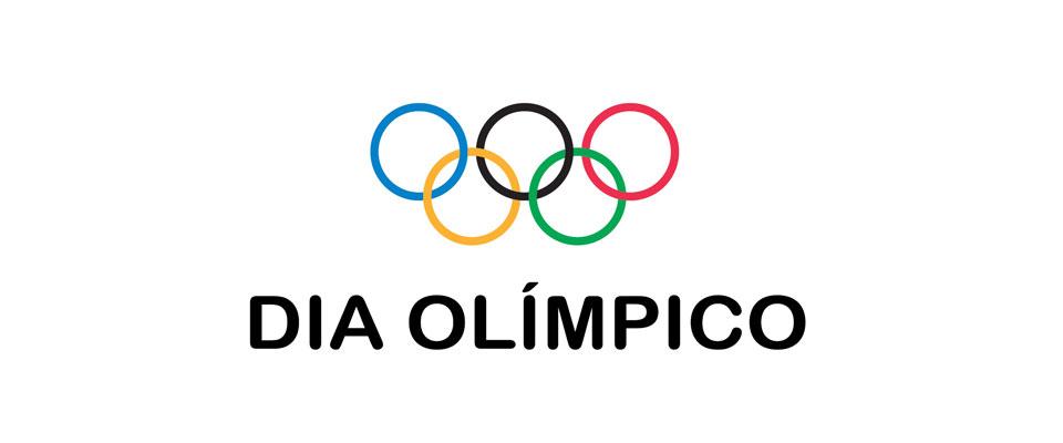 DiaOlímpico_2015_960x400
