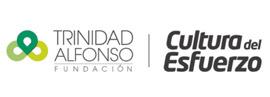 fundacion-trinidad-alfonso-logo-media-maraton-santa-pola