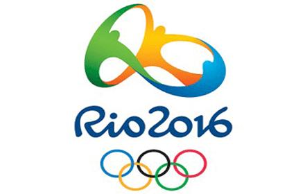 rio2016_621-e1293911267630-1