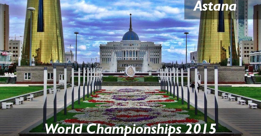 Astana_2015