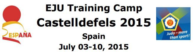 Castelldefels2015