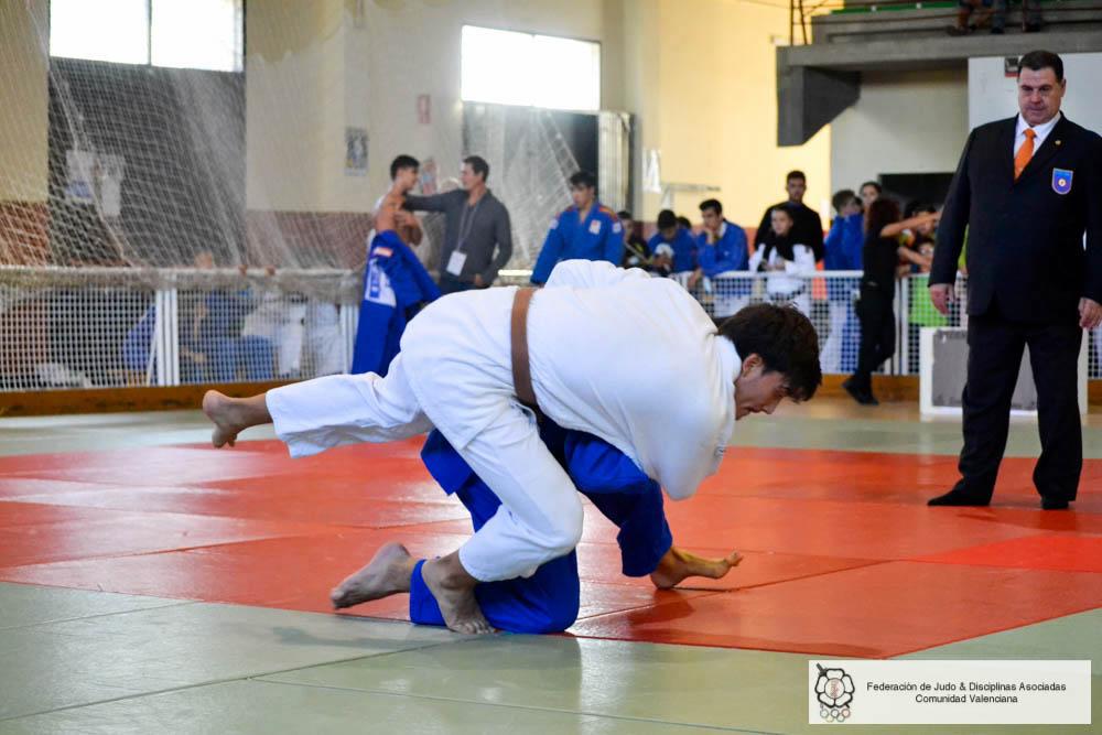 San Vicente 2015 (114)