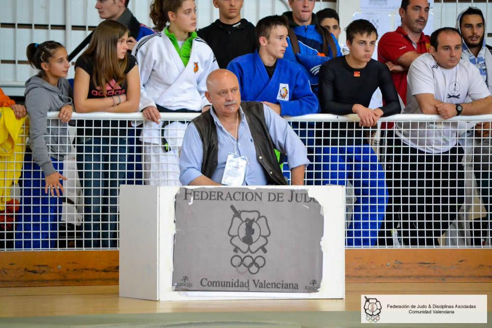 San Vicente 2015 (132)