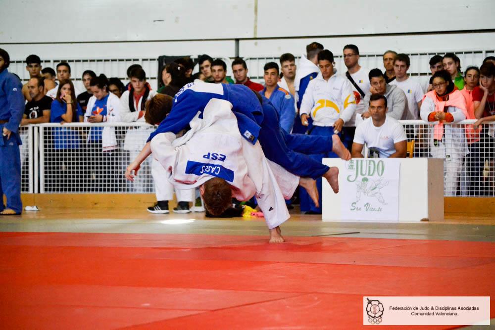 San Vicente 2015 (159)
