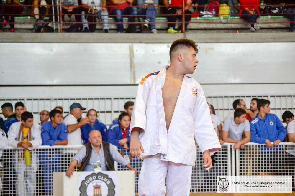 San Vicente 2015 (171)