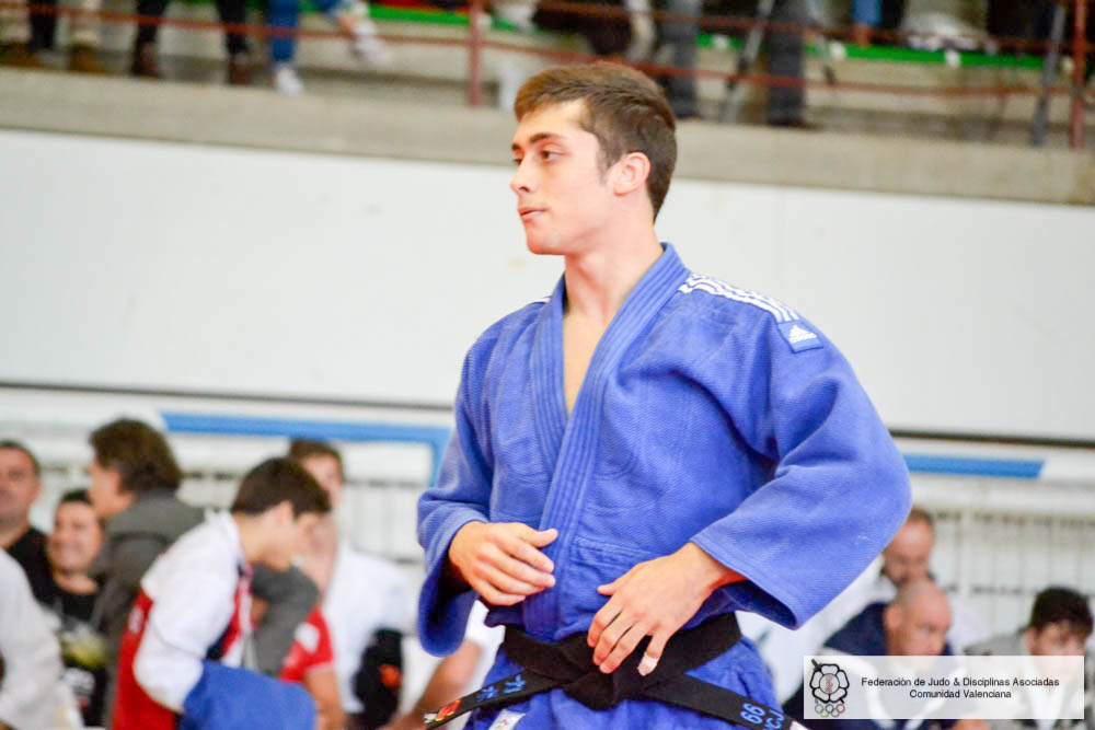San Vicente 2015 (185)