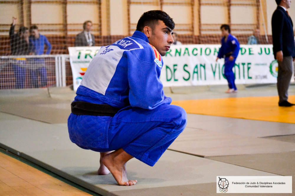 San Vicente 2015 (235)