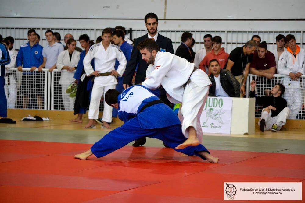 San Vicente 2015 (255)