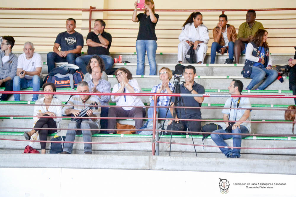 San Vicente 2015 (269)