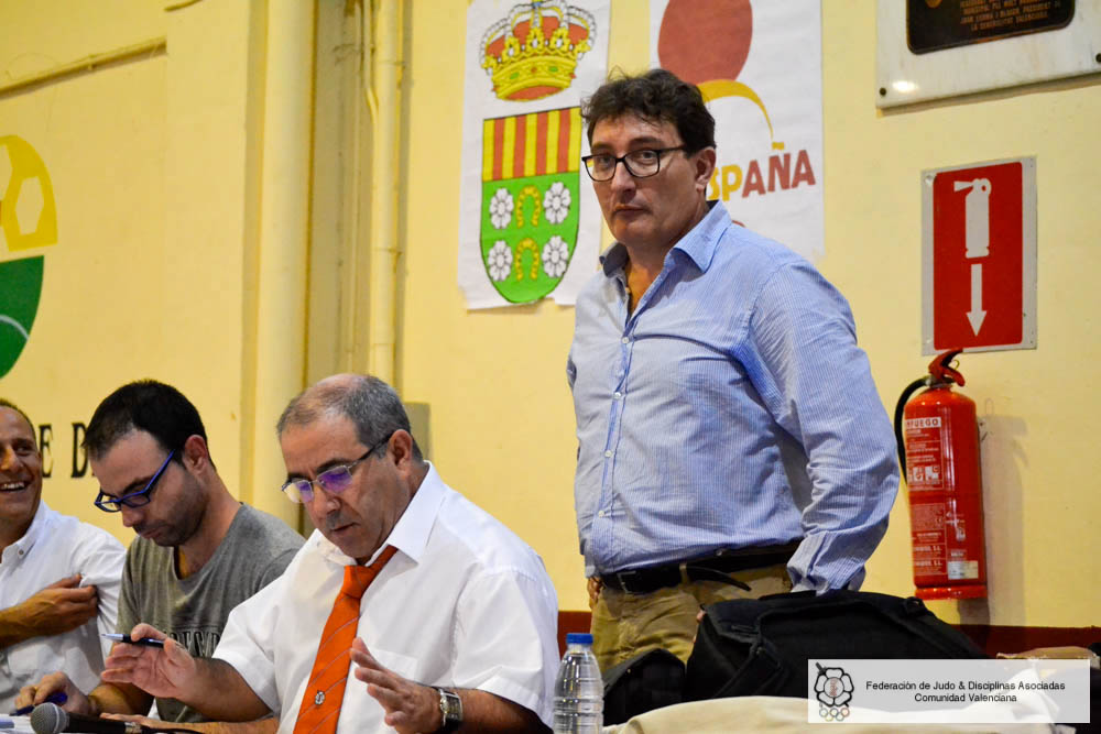 San Vicente 2015 (284)