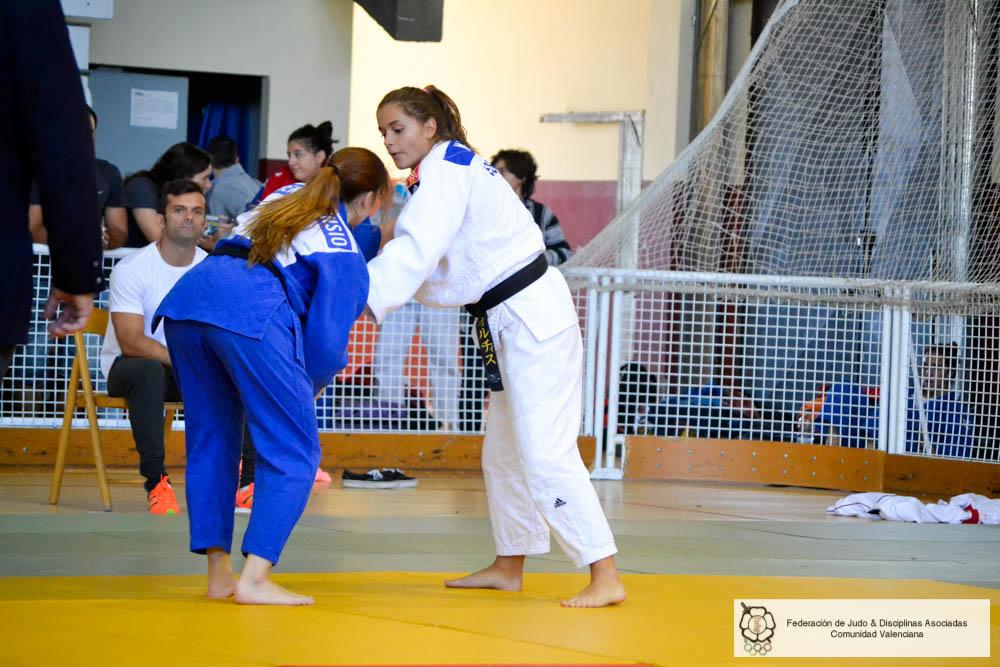San Vicente 2015 (353)