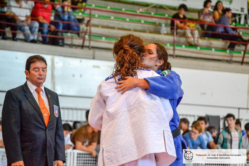 San Vicente 2015 (379)