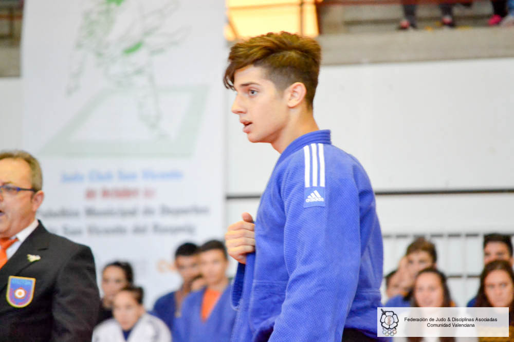 San Vicente 2015 (38)