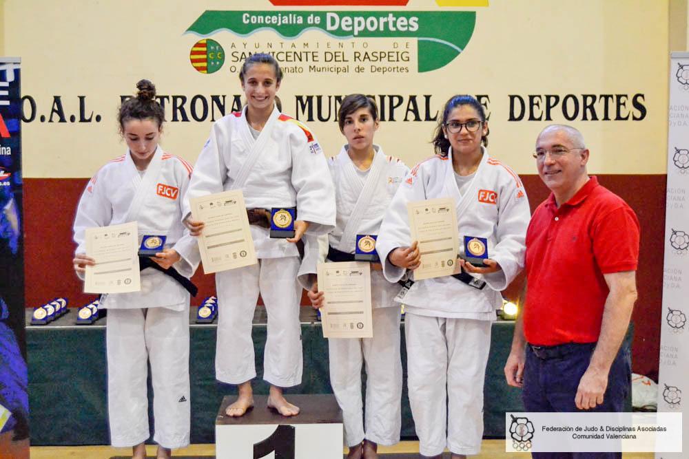 San Vicente 2015 (381)