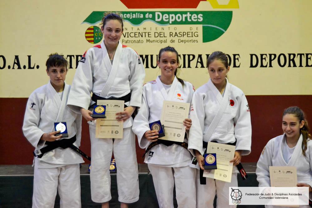 San Vicente 2015 (385)