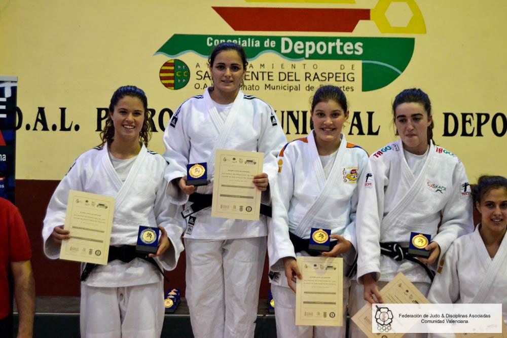 San Vicente 2015 (389)