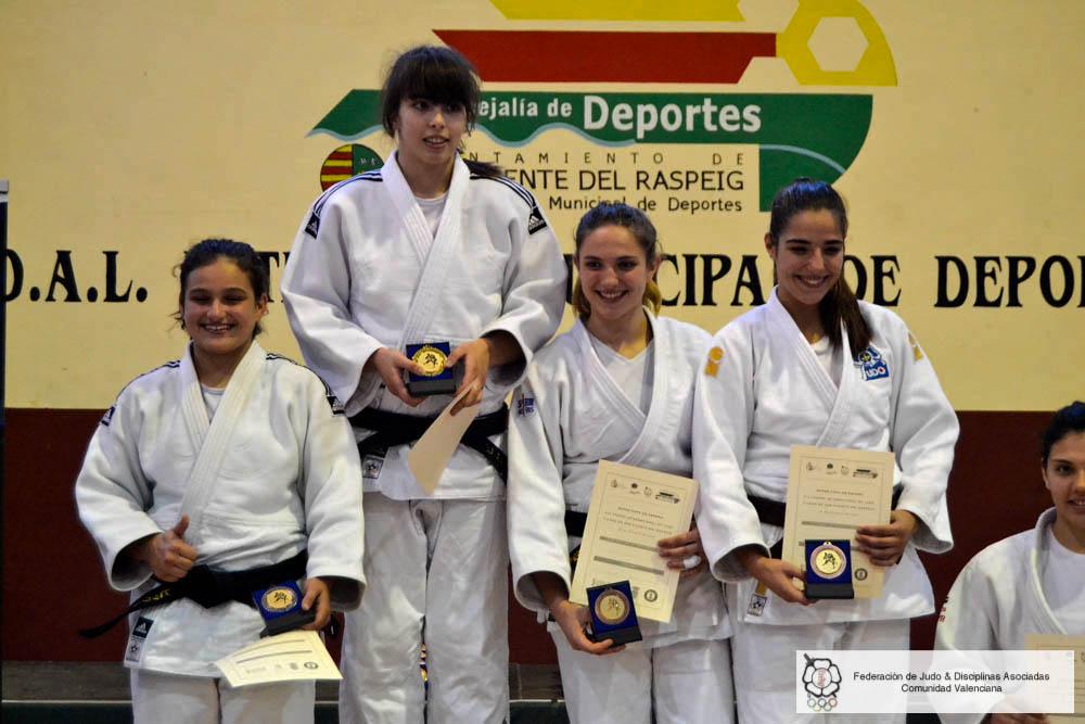 San Vicente 2015 (391)