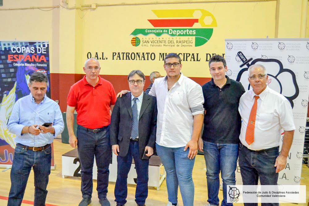San Vicente 2015 (395)