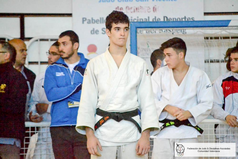 San Vicente 2015 (53)