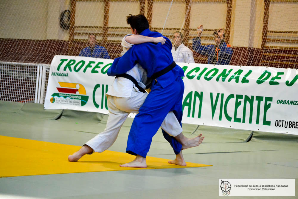 San Vicente 2015 (56)