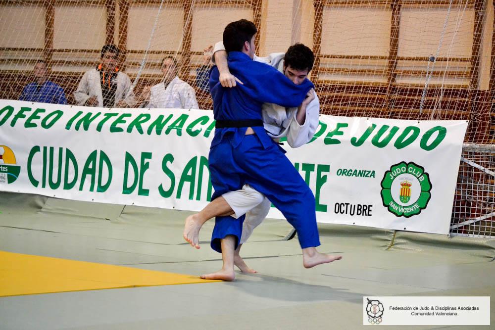 San Vicente 2015 (57)