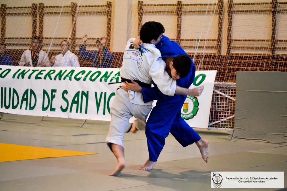 San Vicente 2015 (58)