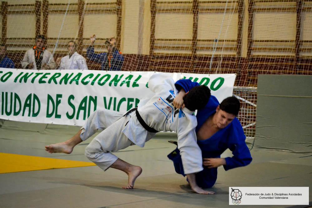 San Vicente 2015 (59)