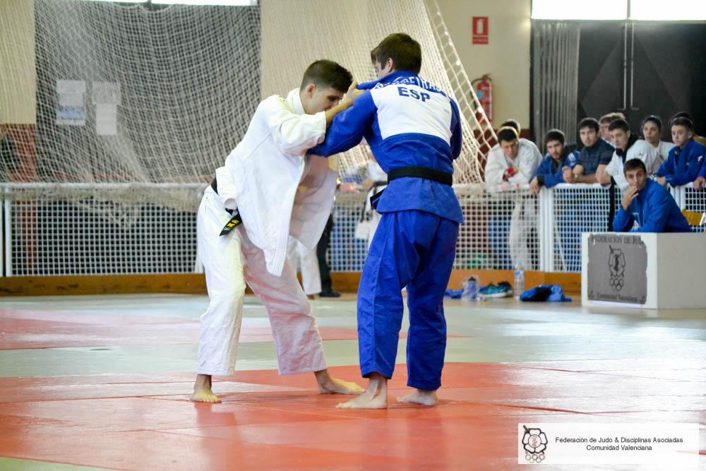 San Vicente 2015 (62)