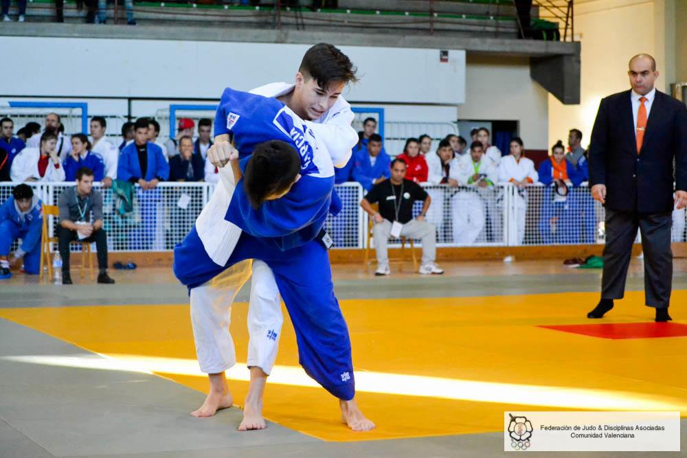 San Vicente 2015 (67)