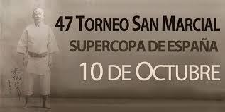 TORNEO SAN MARCIAL