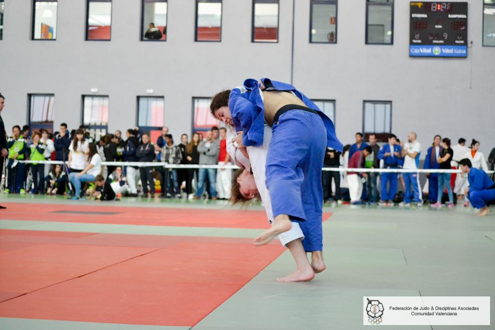 Amurrio 2015  (134)