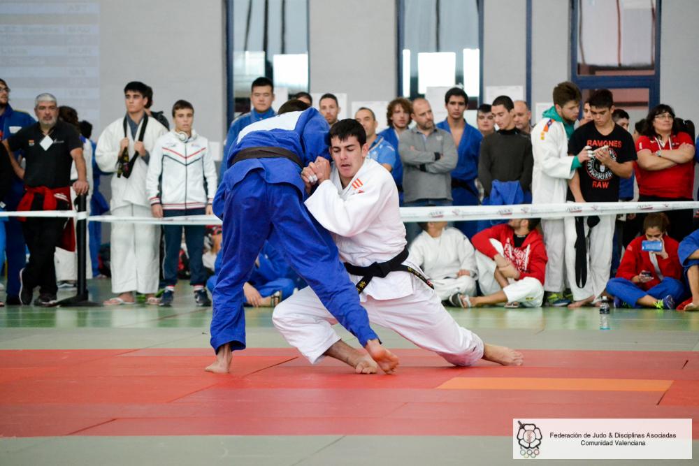 Amurrio 2015  (199)