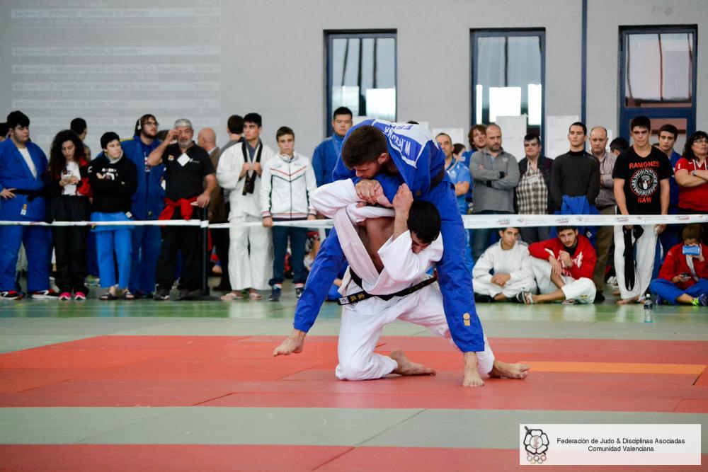 Amurrio 2015  (200)