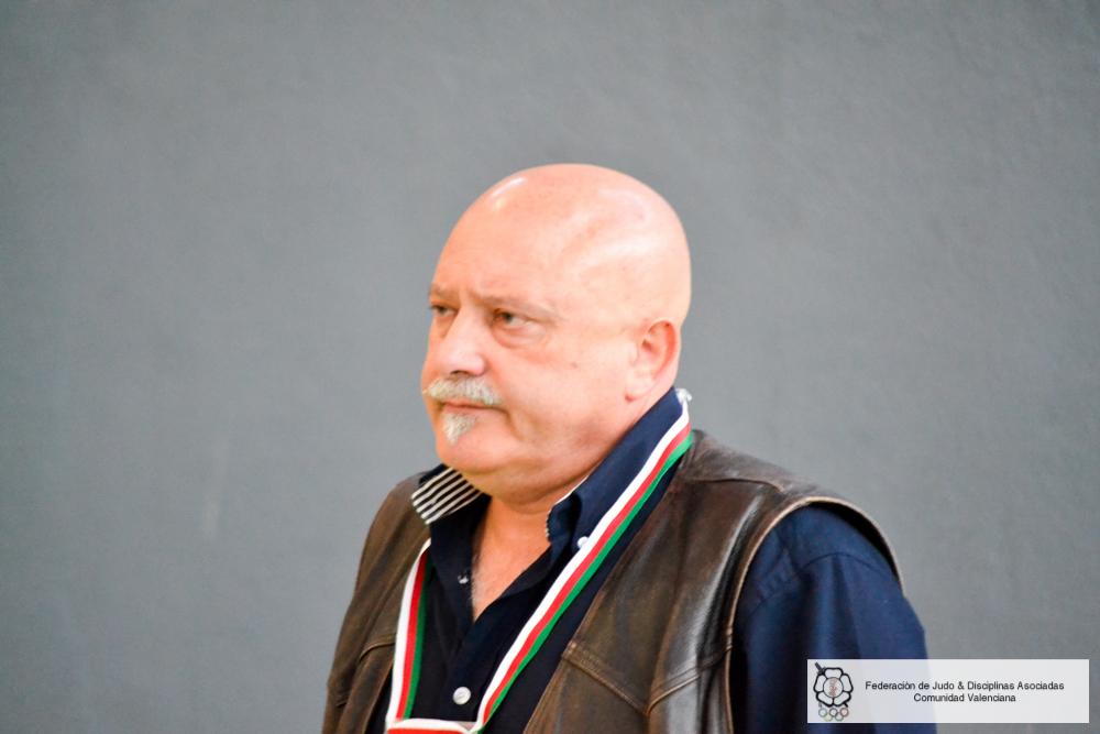 Amurrio 2015  (205)
