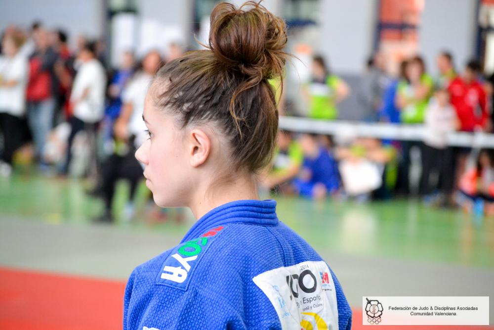 Amurrio 2015  (315)