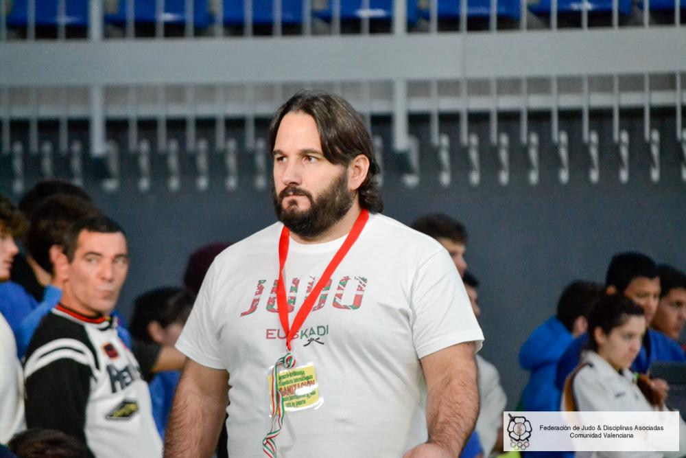 Amurrio 2015  (49)