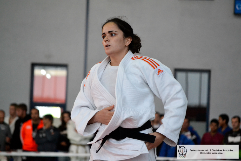 Amurrio 2015  (71)