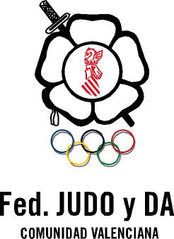 fed judo