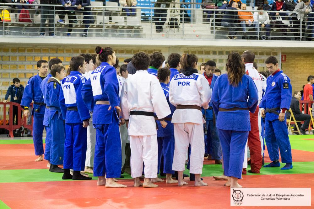 Pamplona 2015 (1)