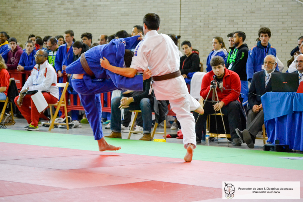 Pamplona 2015 (108)