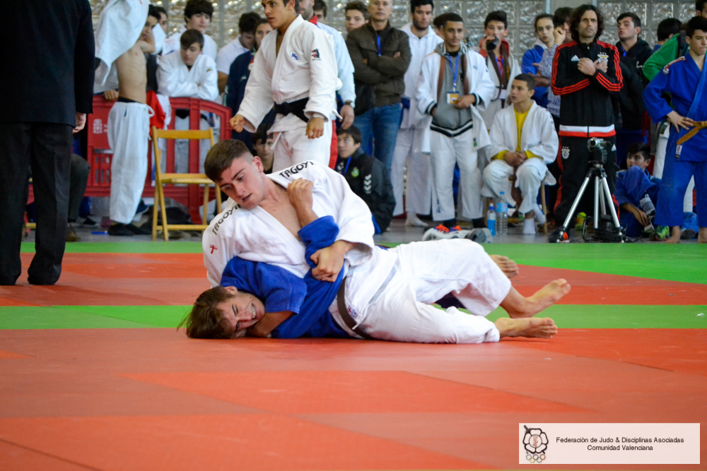 Pamplona 2015 (115)