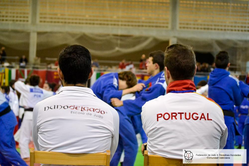 Pamplona 2015 (12)