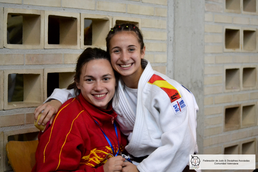 Pamplona 2015 (120)