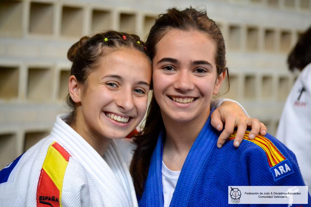 Pamplona 2015 (121)