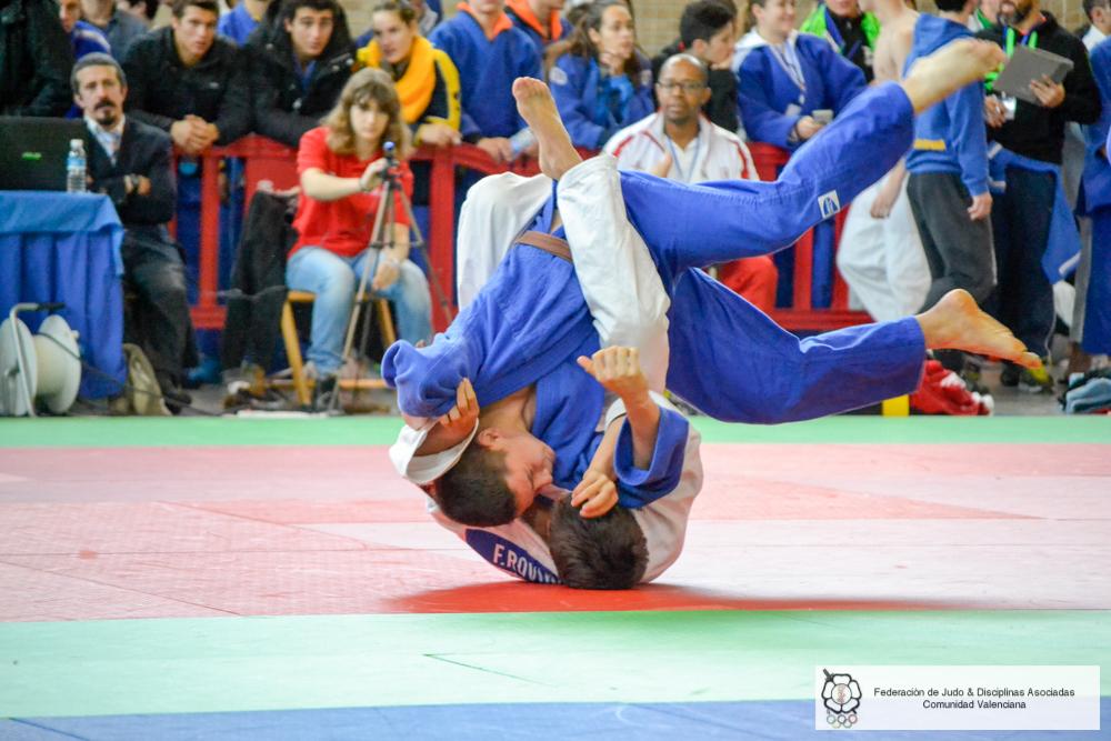 Pamplona 2015 (126)