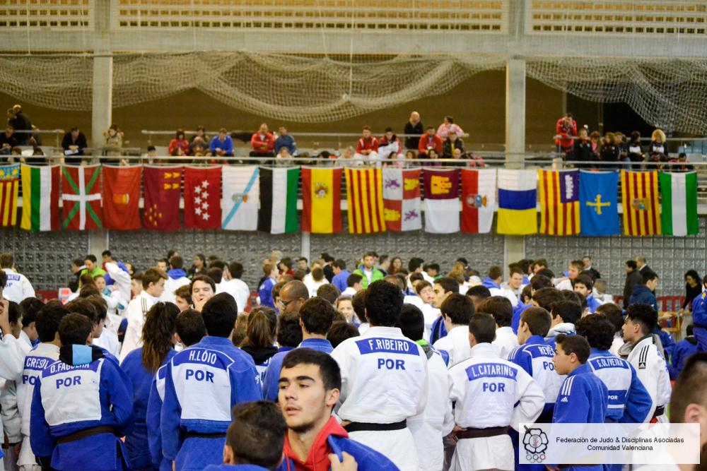 Pamplona 2015 (13)
